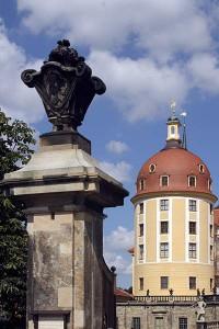 schloss-moritzburg-eingangsportal