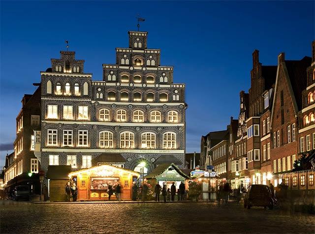 weihnachtsstimmung-in-lueneburg