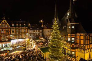 wernigerode-harz-weihnachtsmarkt