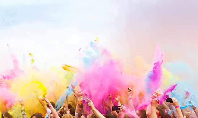holi-festival-of-colours-in-deutschland
