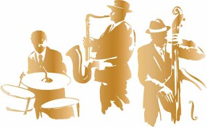 jazz-band-new-orleans