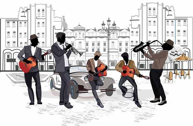 street-center-musicians-car-new-orleans