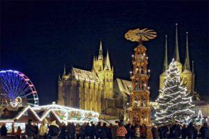 erfurt-weihnachtsmarkt-blaue-stunde
