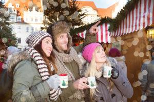 weihnachtsmarkt-deutschland-2016
