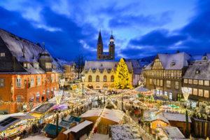 weihnachtsmarkt-goslar