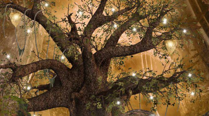 christmas garden dresden urlaub reisen und freizeit in. Black Bedroom Furniture Sets. Home Design Ideas