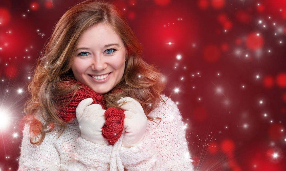 Weihnachtsmärkte und weihnachtliche Events in München