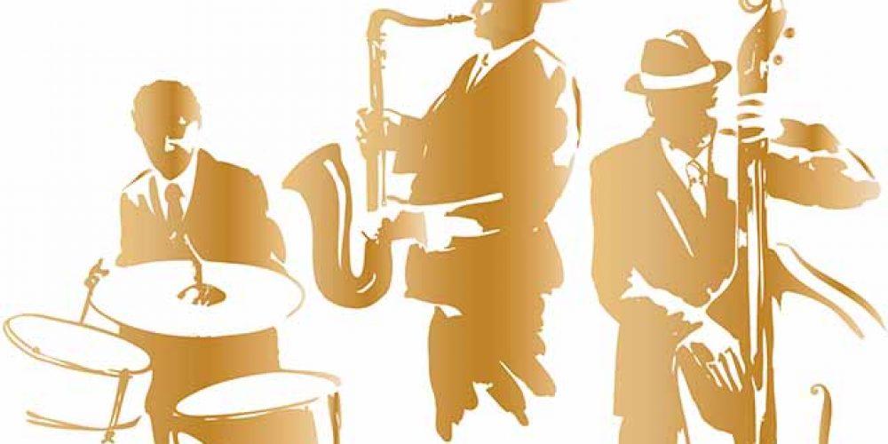 New Orleans Music Festival in Erfurt