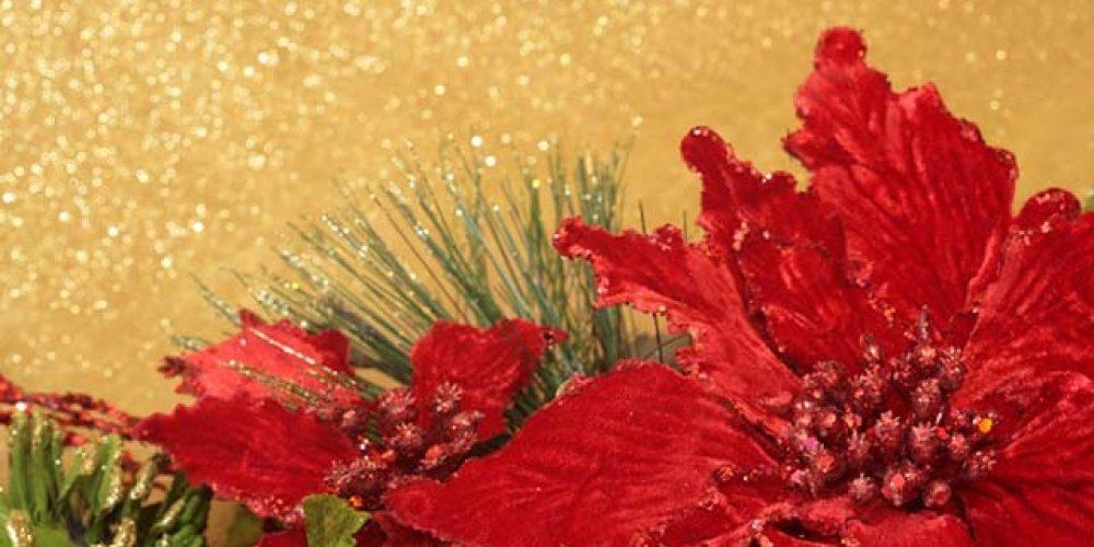 Der zweite Advent und Nikolaus